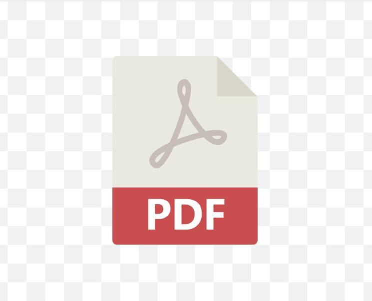 微图册支持上传PDF文件吗?